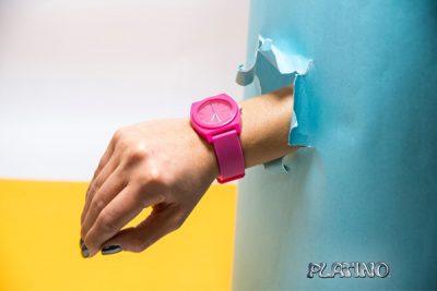 Reloj pulsera Celica