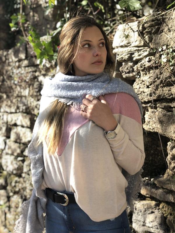 Platino-Accesorios-Tienda-Online (3)