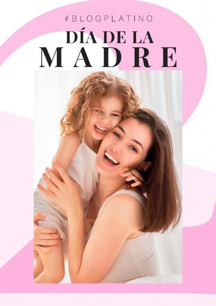 Día de la Madre 2