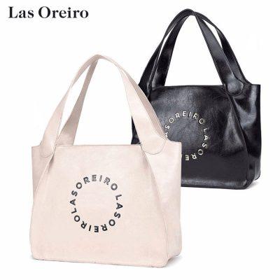 Cartera Las Oreiro
