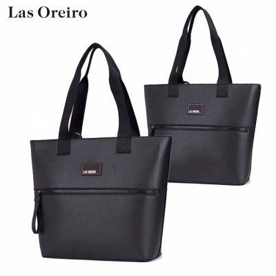 Bolso Las Oreiro