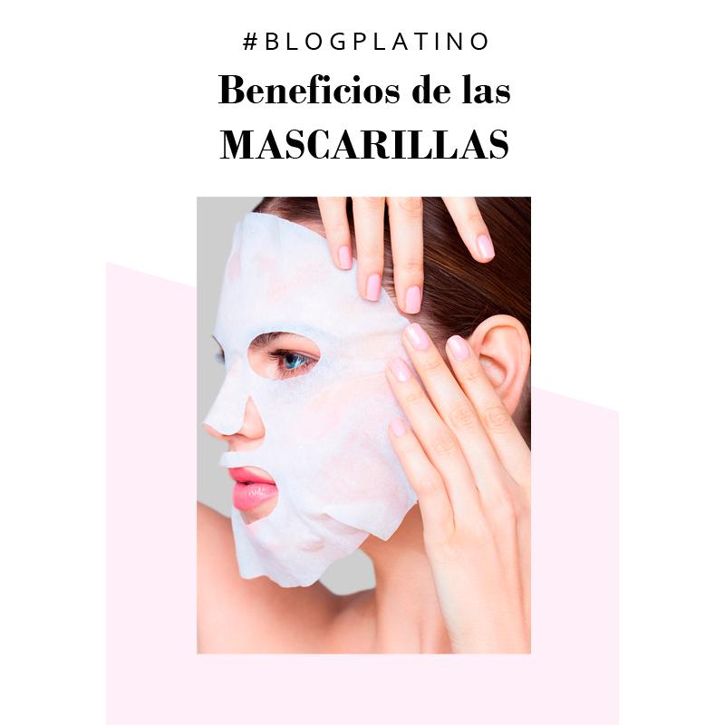 MASCARILLAS-DE-PAPEL-WEB